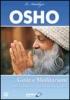 Gioia e Meditazione (DVD)  Osho   Uno Editori