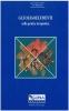 Gli Oligoelementi nella pratica terapeutica  Ivo Bianchi   Guna Editore