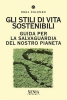 Gli stili di vita sostenibili  Anna Colombo   Xenia Edizioni