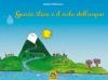 Goccia Lina e il Ciclo dell'Acqua  Stella Bellomo   Macro Junior