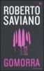 Gomorra  Roberto Saviano   Mondadori