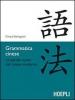 Grammatica Cinese  Chiara Romagnoli   Hoepli