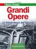 Grandi Opere (ebook)  Marco Cedolin   Arianna Editrice