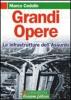 Grandi Opere  Marco Cedolin   Arianna Editrice