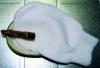 Guanto Microfibra     Carone snc