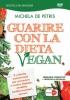 Guarire con la Dieta Vegan (DVD)  Michela De Petris   Macro Edizioni