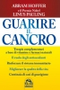 Guarire il Cancro  Abram Hoffer Linus Pauling  Macro Edizioni