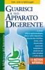 Guarisci il tuo Apparato Digerente (Copertina rovinata)  John A. McDougall   Macro Edizioni