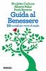 Guida al benessere  Paola Reverso Alberto Pellai Nicoletta Carbone Kowalski Editore