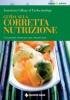 Guida alla corretta nutrizione  American College of Endocrinology   Tecniche Nuove