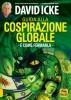 Guida alla Cospirazione Globale  David Icke   Macro Edizioni