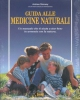 Guida alle Medicine Naturali  Andrew Stanway   Red Edizioni