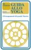 Guida allo Yoga  Sri Aurobindo   Edizioni Mediterranee