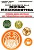 Guida Completa alla Cucina Macrobiotica  Aveline Kushi Alex Jack  Edizioni Mediterranee