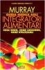 Guida medica agli integratori alimentari (Vecchia edizione)  Michael T. Murray   Red Edizioni