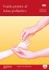 Guida pratica al tuina pediatrico (con DVD)  Giuliana Giussani   Edizioni Enea