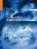Guida pratica all'esame del polso in Medicina Cinese  Sean Walsh Emma King  Edra