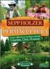 Guida pratica alla Permacultura  Sepp Holzer   Arianna Editrice