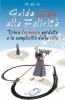 Guida Zen alla Felicità  Rin-En-Tzi   Uno Editori