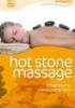 Hot Stone Massage (DVD)  Andrea Marini   Macro Edizioni