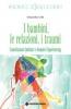 I bambini, le relazioni, i traumi  Donatella Celli   Tecniche Nuove
