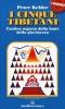 I cinque tibetani  Peter Kelder   Edizioni Mediterranee