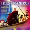 I colori dimenticati  Silvia G. Guirado   Macro Junior