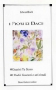 I Fiori di Bach  Edward Bach   Bruno Galeazzi Editore