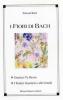 I Fiori di Bach  Edward Bach   Bruno Galeazzi Editore