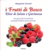 I frutti di bosco  Margarete Dressler   Armenia