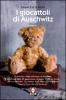 I giocattoli di Auschwitz  Francesco Roat   Lindau