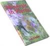 I Minerali Delle Piante - 1° vol.  Jan Scholten   Stichting Alonissos