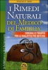 I Rimedi Naturali del Medico di Famiglia  Vincenzo Valesi   Macro Edizioni