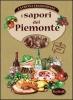 I sapori del PIEMONTE  Autori Vari   KeyBook