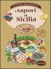 I sapori di SICILIA  Antonio Cardella   KeyBook