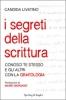 I segreti della scrittura  Candida Livatino   Sperling & Kupfer