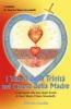 I tesori della Trinità nel Cuore della Madre  Comitato Sr. Maria Chiara Scarabelli   Editrice Ancilla