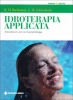 Idroterapia applicata  German M. Schleinkofer Robert M. Bachmann  Tecniche Nuove