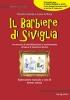 Il Barbiere di Siviglia  Fiorella Colombo Laura di Biase  Erga Edizioni