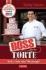 Il boss delle torte  Buddy Valastro   Vallardi Editore