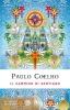 Il cammino di Santiago  Paulo Coelho   Bompiani