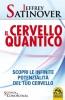 Il Cervello Quantico  Jeffrey Satinover   Macro Edizioni