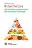 Il cibo che cura  Carla Massidda   L'Età dell'Acquario Edizioni