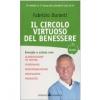 Il circolo virtuoso del benessere  Fabrizio Duranti   Sperling & Kupfer
