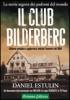 Il Club Bilderberg (ebook)  Daniel Estulin   Arianna Editrice