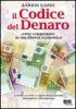Il Codice del Denaro  Raimon Samsò   Bis Edizioni