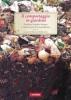 Il compostaggio in giardino  Mimma Pallavicini   Vallardi Editore