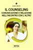 Il counseling  Luca Nave   Xenia Edizioni