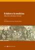 Il Dolore e la Medicina: alla Ricerca di Senso e di Cure  Paolo Bellavite Paolo Musso Riccardo Ortolani Società Editrice Fiorentina