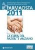 Il Farmacista 2011  Nobile Collegio Chimico Farmaceutico   Tecniche Nuove